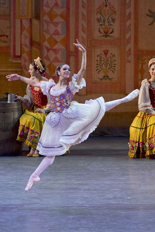 https://commons.wikimedia.org/wiki/File:From_the_ballet_Coppelia_cropped.jpg
